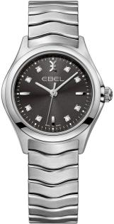 Ebel Wave 1216316