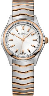 Ebel Wave 1216323