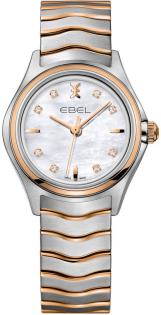 Ebel Wave 1216324