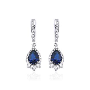 Mostar Jewellery 122-E