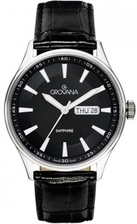 Grovana Traditional 1194.1537