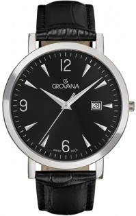 Grovana Traditional 1230.1537