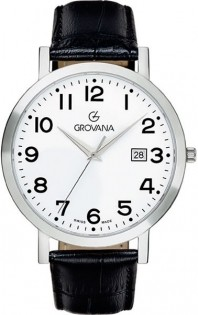 Grovana Traditional 1230.1538