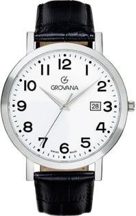 Grovana Traditional 1230.1538