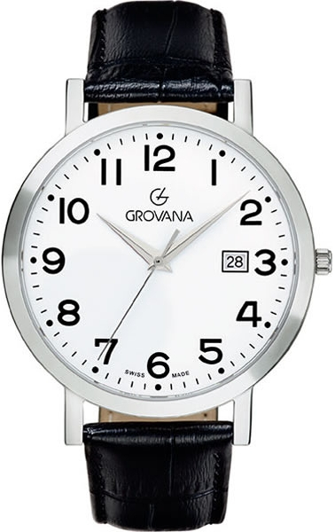 Grovana Traditional 1230.1538 от Grovana