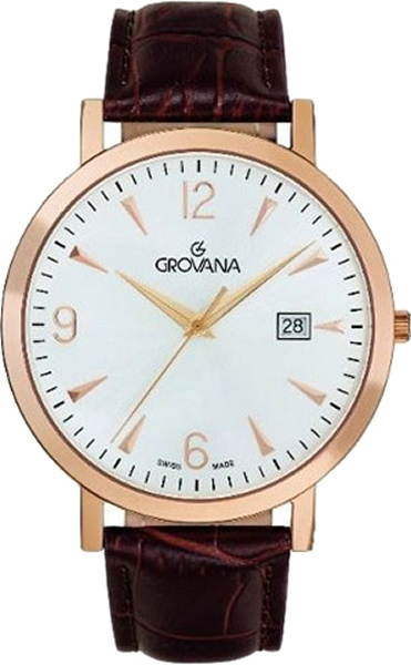 Grovana Traditional 1230.1562 от Grovana