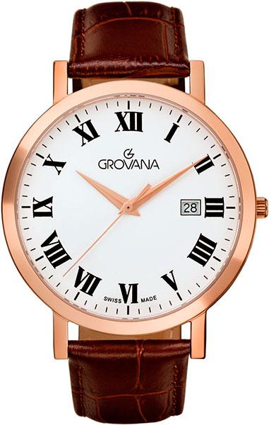 Grovana Traditional 1230.1563 от Grovana