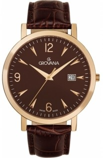 Grovana Traditional 1230.1566