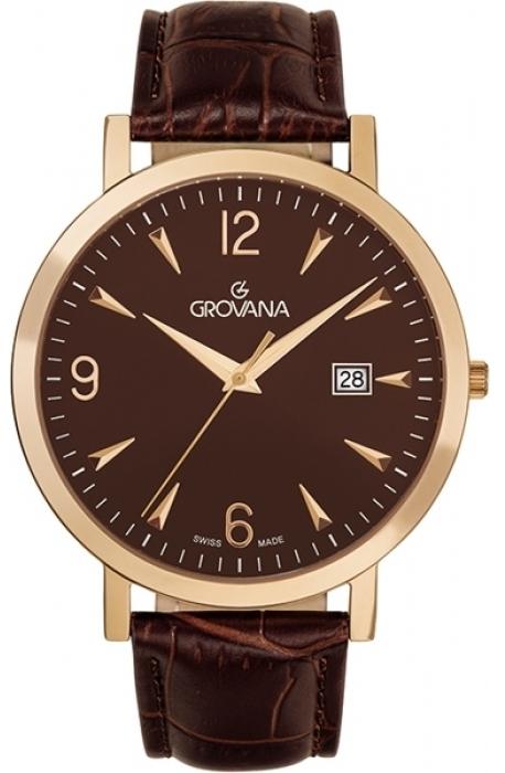Grovana Traditional 1230.1566 от Grovana