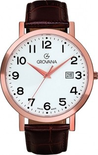 Grovana Traditional 1230.1568