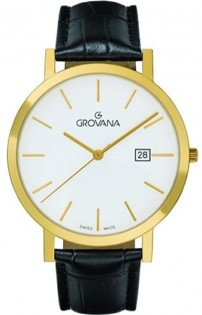 Grovana Fashion 1230.1913