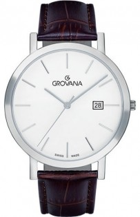 Grovana Traditional 1230.1933