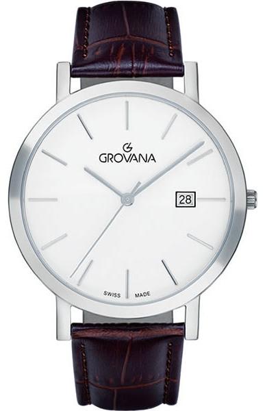 Grovana Traditional 1230.1933 от Grovana