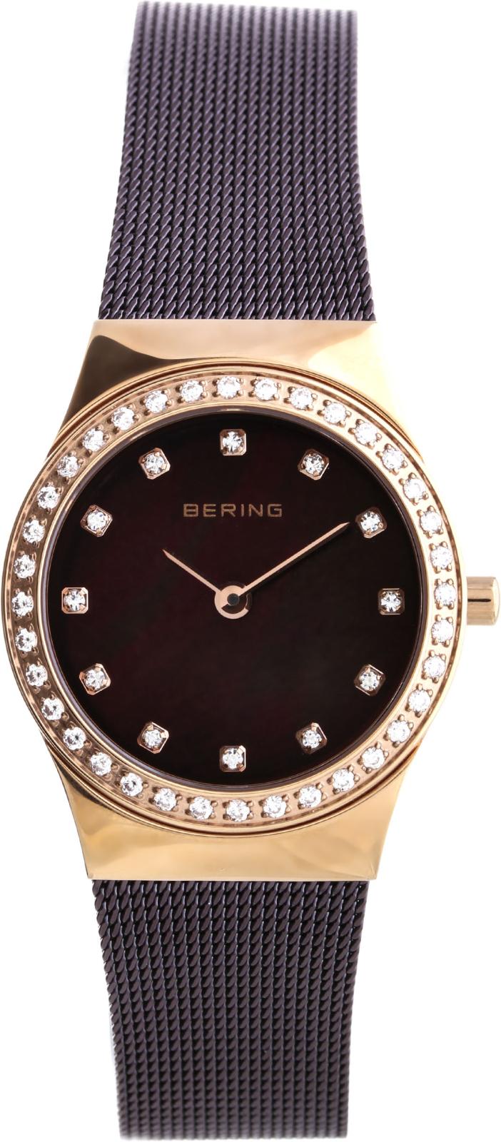 Bering Classic 12426-262 от Bering