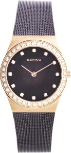 Bering Classic 12430-262
