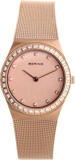 Bering Classic 12430-366