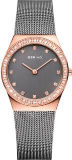 Bering Classic 12430-369