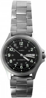 Mondaine M-Watch 133.2078604