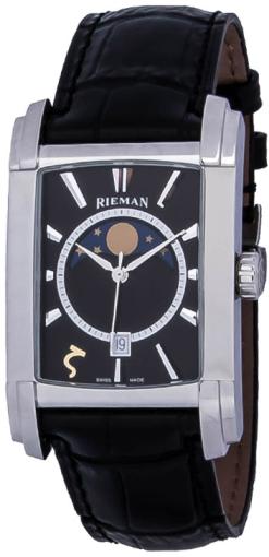 Rieman Integrale Gents R1340.334.212