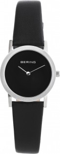 Bering Classic 13427-402