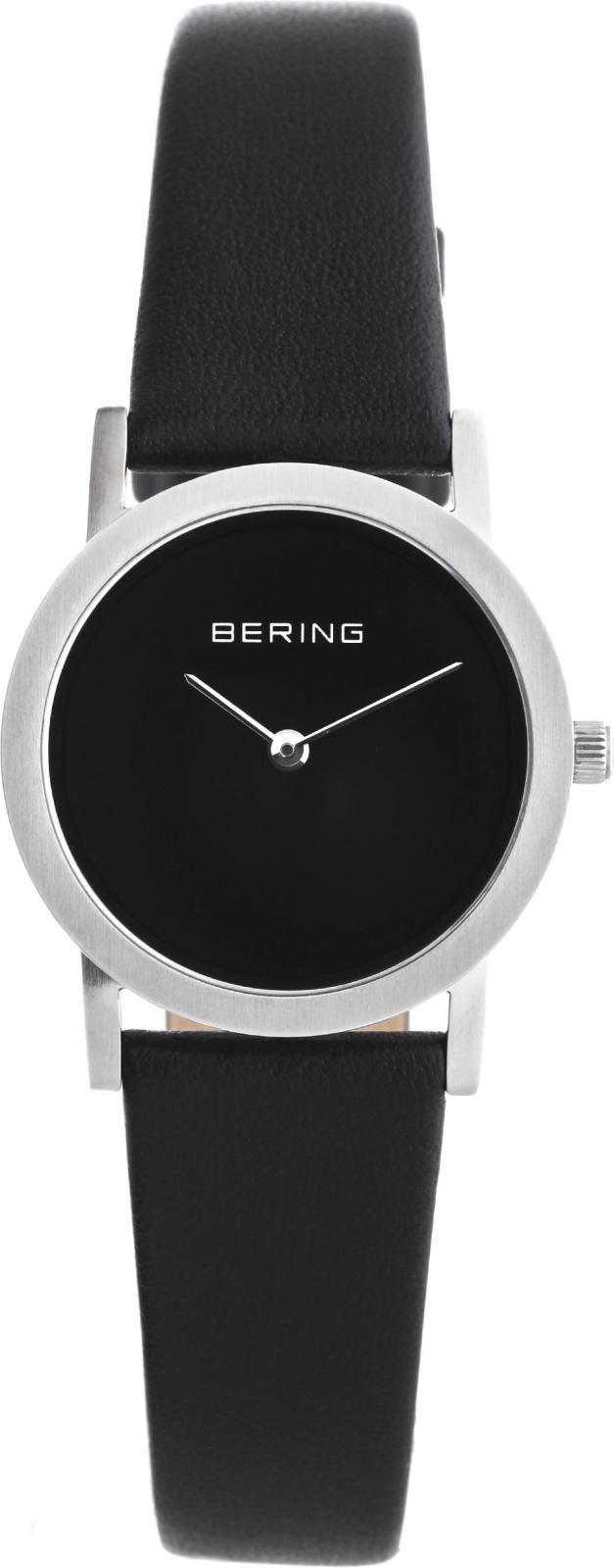 Bering Classic 13427-402 от Bering