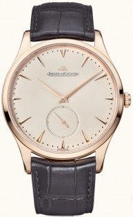 Jaeger-LeCoultre Master Grand Ultra Thin Q1352520