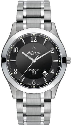 Atlantic Seahunter 71365.11.65