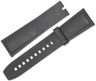 Ремешок для часов Breitling 139S