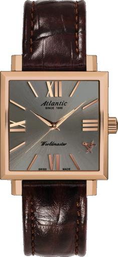 Atlantic Worldmaster 14350.44.48
