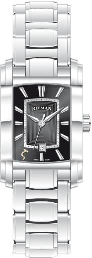 Rieman Integrale Gents R1440.134.012