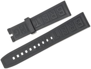 Ремешок для часов Breitling 148S