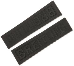 Ремешок для часов Breitling 153S