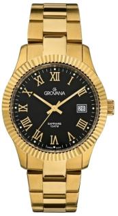 Grovana Sporty 1545.1117