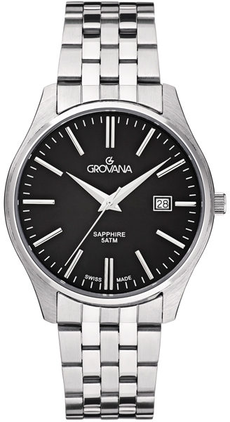 Grovana Traditional 1568.1137 от Grovana