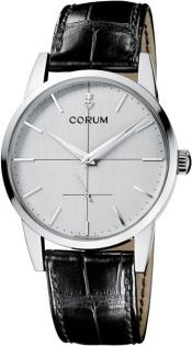 Corum Heritage 1957 157.163.20/0001 BA48
