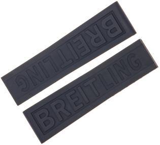 Ремешок для часов Breitling 157S