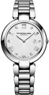 Raymond Weil Shine 1600-ST-00618