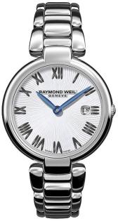 Raymond Weil Shine 1600-ST-00659