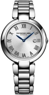 Raymond Weil Shine Etoile 1600-ST-RE659