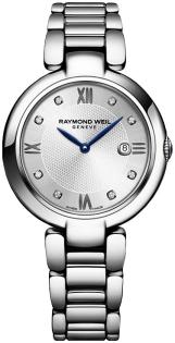 Raymond Weil Shine Etoile 1600-ST-RE695