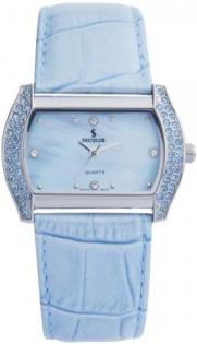 Seculus Design 1615.1.763QL WH BLUE