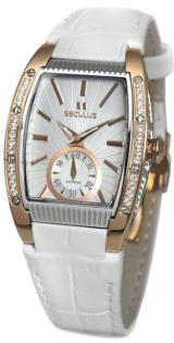 Seculus Design 1667.2.1069L GRst W