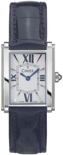 Швейцарские часы Cimier Lady Winglet 1701-SS021