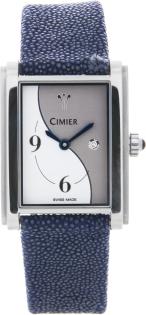 Cimier 1917 1701-SS041