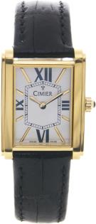 Cimier 1917 1701-YP021