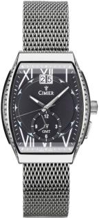 Cimier Seven 1708-BZ622