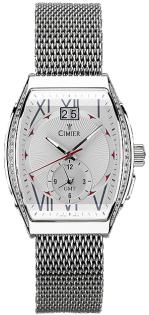 Cimier Seven 1708-SZ612