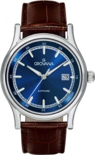 Grovana Traditional 1734.1535