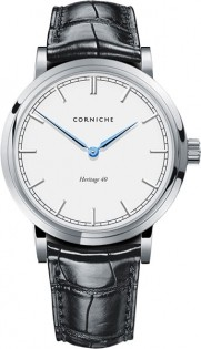 Corniche Heritage 40 17402