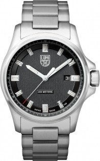 Luminox Dress Field 1830 Series XL.1832